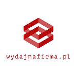 WydajnaFirma.pl